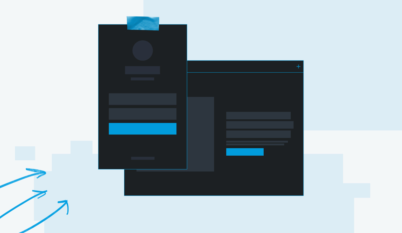 What is a Landing Page? The Fail-Proof Guide to Increase Sales